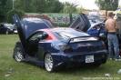 Reisbrennen 2008 27