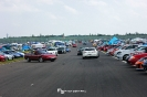 Reisbrennen Lausitzring 2014