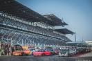 Reisbrennen Lausitzring 2015