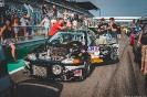 Reisbrennen Lausitzring 2018