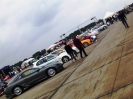 Reisbrennen2006