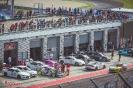 Reisbrennen Lausitzring 2016