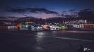 Reisbrennen Lausitzring 2017