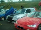 Reisbrennen2005