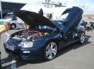 Reisbrennen 2009